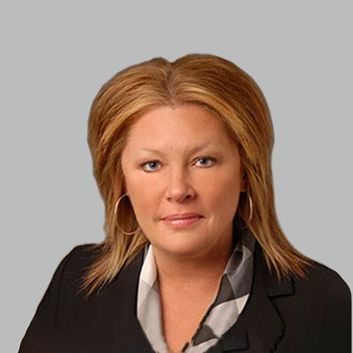 Ann-Ehlers7