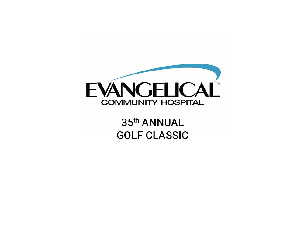 Evangelical-Golf-Classic-2021