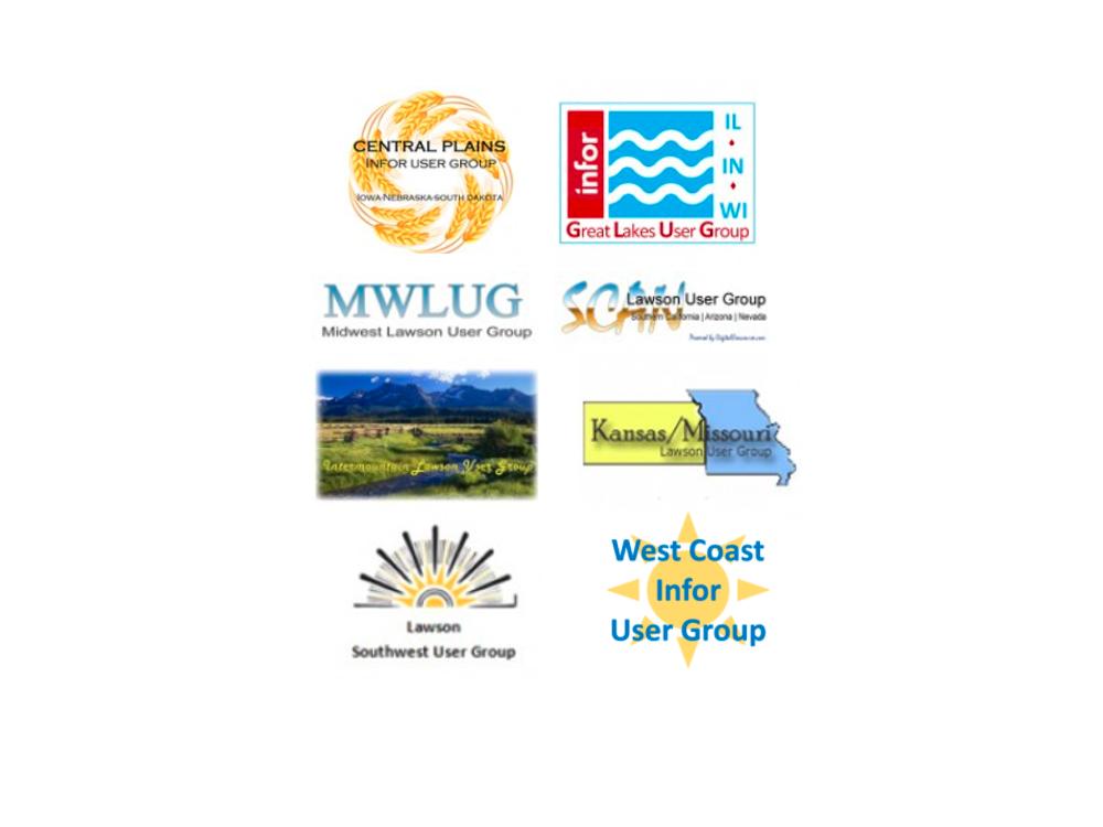 Midwest-West-Coast-Infor-Mega-Meeting